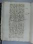 Visita Pastoral 1676, folio 46vto