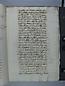 Visita Pastoral 1676, folio 47r