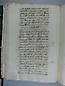 Visita Pastoral 1676, folio 47vto