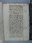 Visita Pastoral 1676, folio 48r