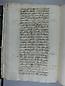 Visita Pastoral 1676, folio 48vto