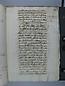 Visita Pastoral 1676, folio 49r