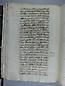 Visita Pastoral 1676, folio 49vto
