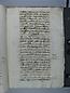 Visita Pastoral 1676, folio 50r