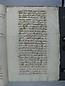 Visita Pastoral 1676, folio 52r