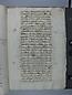 Visita Pastoral 1676, folio 53r