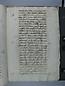 Visita Pastoral 1676, folio 54r