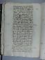 Visita Pastoral 1676, folio 54vto