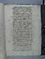 Visita Pastoral 1676, folio 55r