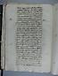 Visita Pastoral 1676, folio 55vto