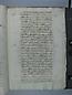 Visita Pastoral 1676, folio 56r