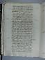 Visita Pastoral 1676, folio 56vto