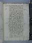 Visita Pastoral 1676, folio 57r