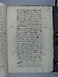 Visita Pastoral 1676, folio 58r