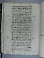 Visita Pastoral 1676, folio 58vto