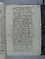 Visita Pastoral 1676, folio 59r