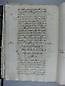 Visita Pastoral 1676, folio 59vto