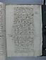 Visita Pastoral 1676, folio 60r