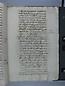 Visita Pastoral 1676, folio 62r