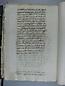 Visita Pastoral 1676, folio 62vto