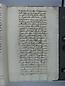 Visita Pastoral 1676, folio 63r