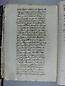 Visita Pastoral 1676, folio 63vto