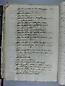 Visita Pastoral 1676, folio 65vto