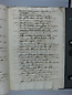 Visita Pastoral 1676, folio 66r