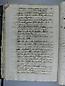 Visita Pastoral 1676, folio 66vto
