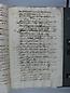 Visita Pastoral 1676, folio 67r