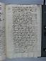 Visita Pastoral 1676, folio 68r