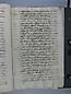 Visita Pastoral 1676, folio 69r