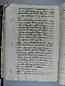 Visita Pastoral 1676, folio 69vto