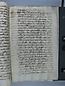 Visita Pastoral 1676, folio 72r