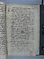 Visita Pastoral 1676, folio 75r