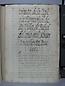 Visita Pastoral 1689, folio 001r