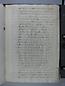 Visita Pastoral 1689, folio 002r