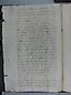 Visita Pastoral 1689, folio 002vto