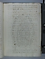 Visita Pastoral 1689, folio 004r