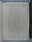 Visita Pastoral 1689, folio 005r