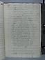 Visita Pastoral 1689, folio 006r