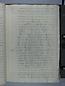 Visita Pastoral 1689, folio 008r