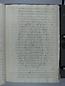 Visita Pastoral 1689, folio 009r