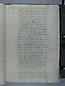Visita Pastoral 1689, folio 010r