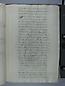 Visita Pastoral 1689, folio 011r