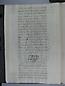 Visita Pastoral 1689, folio 011vto