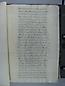 Visita Pastoral 1689, folio 012r