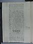 Visita Pastoral 1689, folio 012vto