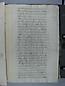 Visita Pastoral 1689, folio 013r