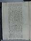 Visita Pastoral 1689, folio 013vto